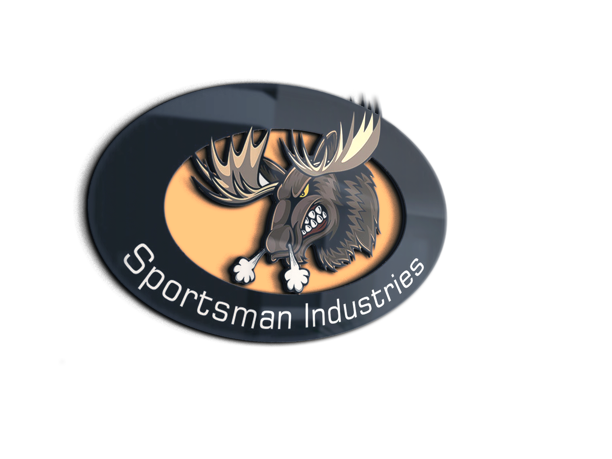 http://www.sportsman-industries.com